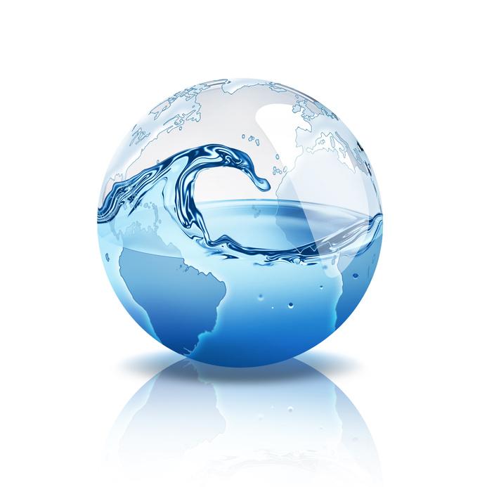 Monitoraggio ambientale aziende