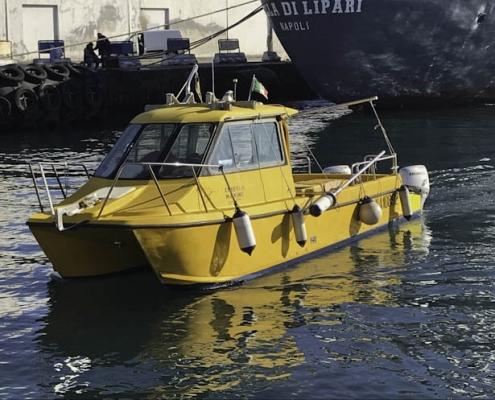 Barca Enviroconsult